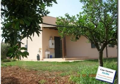 Casa Vacanze Villetta Simone